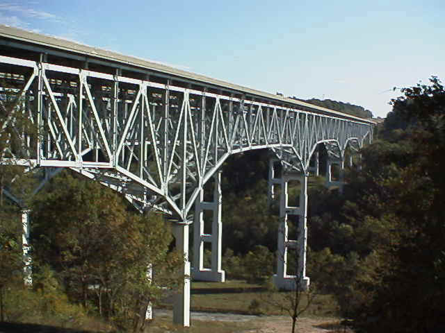 Jeremiah_Morrow_Bridge.jpg